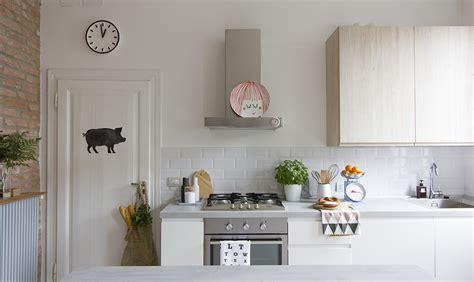 Cucina Stile Nordico by Idee E Soluzioni Per Una Casa In Stile Nordico Con Arredi