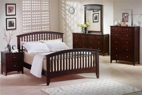 mets bedroom mets queen bedroom set with free nightstand at gardner white