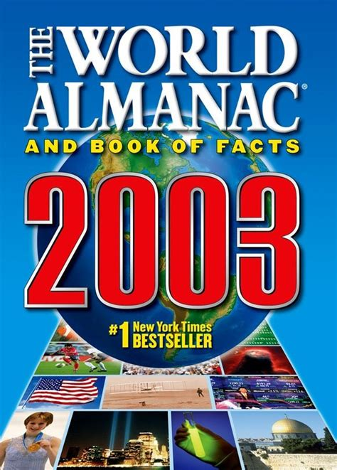 the world almanac and book of facts 2018 books the world almanac and book of facts 2003 1980 present