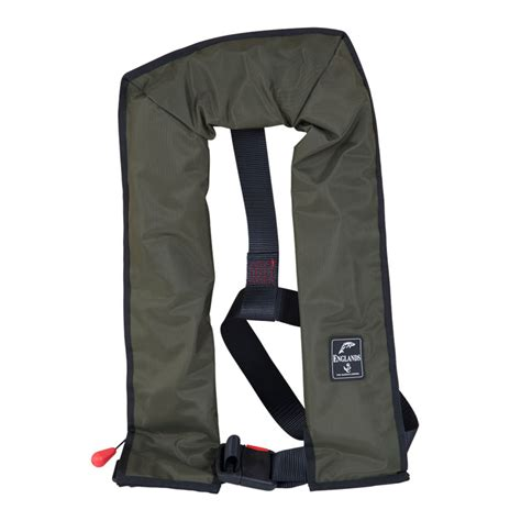 boat life jacket life jackets for fishing or boat fishing rok max