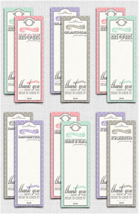 Free Card Templates Smilebox by Free Printable Bookmarks