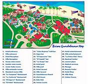 Book Online Brisas Guardalavaca Hotel Playa Holgu&237n