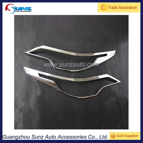 Door Check Arm Cover Kit Toyota Innova Fortuner Yaris Vios Etios Rus 2016 innova front light surrounds for toyota innova 2016 new l cover matte black with