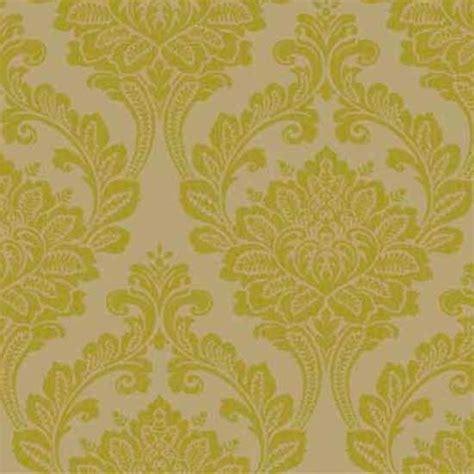 gold wallpaper homebase leesh on vintage vintage tip tuesday vi