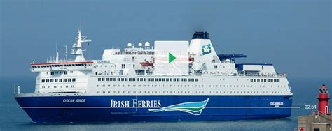 fast boat to ireland list of synonyms and antonyms of the word irish ferries boat