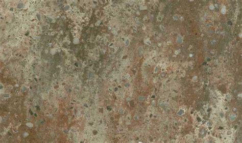 Corian Granite Corian 100 Acrylic Keystone Granite Inc Oregon