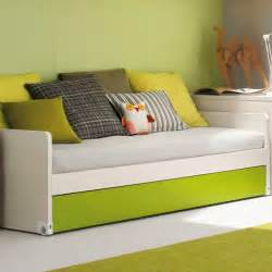 small bedroom sofa apollo small sofa bed for kids bedrooms clever it