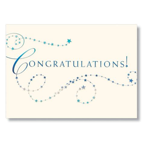 free congratulations cards to print k k club 2017