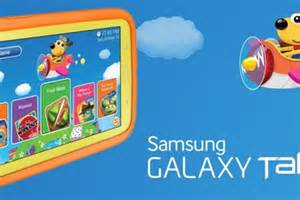 Samsung Tab 3 Nov samsung announces 229 galaxy tab 3 for available
