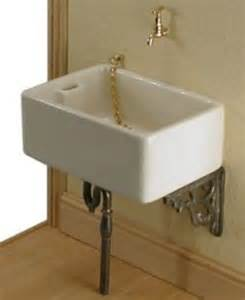 Period Bathrooms Ideas by Stokesay Ware Miniature Dolls House China Belfast Sink