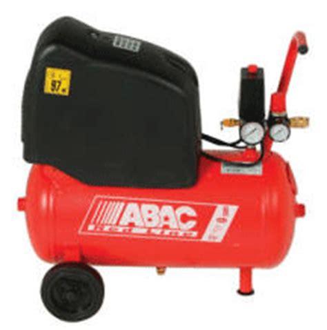 line air compressors direct drive