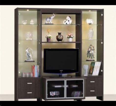 Lemari Hias Minimalis Olympic modelrumahminimalis 2016 contoh ruang tamu minimalis images