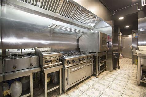 presupuesto reformar cocina presupuesto reformar cocina industrial habitissimo