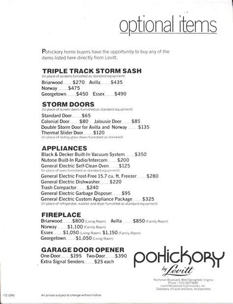 who makes access master garage door opener garage ideas access master garage door opener remote