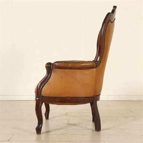 poltrona luigi poltrona luigi filippo sedie poltrone divani