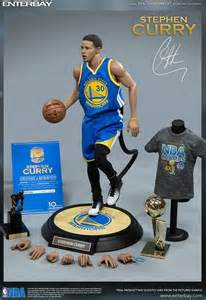 Stephen curry golden state warriors 1 6th scale 12 quot action figure