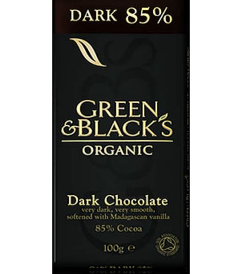 lindt 85 carbohydrates my aussie lchf chocolate