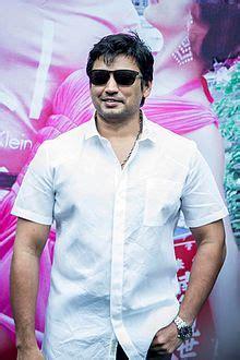 actor prashanth height in cm prashanth actor wikipedia