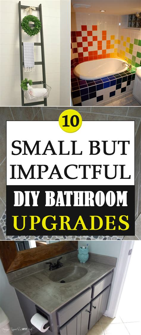 cheap bathroom upgrades cheap bathroom upgrades 28 images cheap kitchen upgrades cheap kitchen upgrades