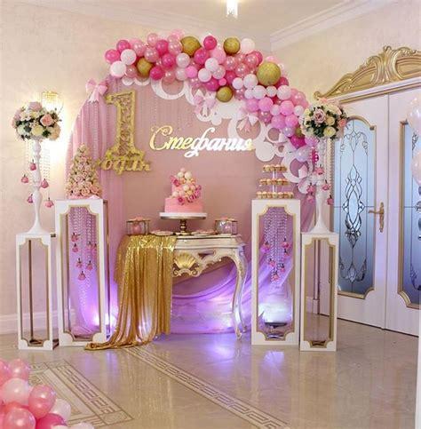 comunion 2017 tendencia en invitaciones 5 tendencias 2017 para tus invitaciones de boda tendencias para decorar eventos 2017 1 decoracion de fiestas cumplea 241 os bodas baby shower