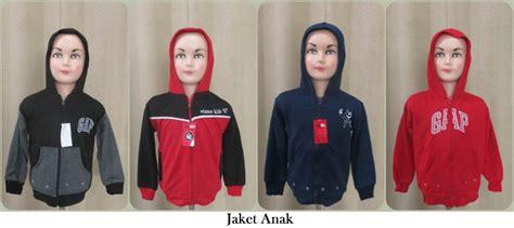 Grosir Pabrik Baju Termurah Jaket Norita pusat grosir jaket anak gap branded termurah hanya 29ribu