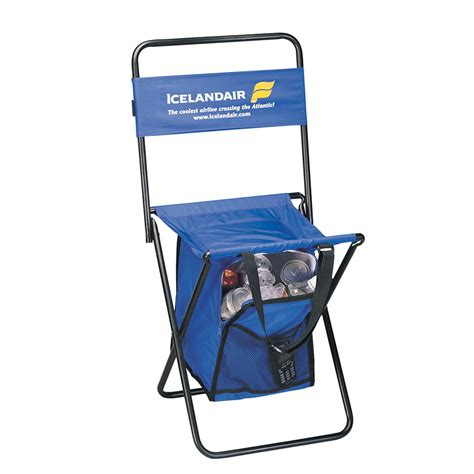 bags browse by category coolers folding