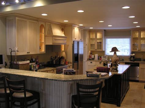 special kitchen cabinets special kitchen cabinets decosee