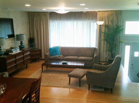 bi level home decorating ideas 72 ranch living room makeover
