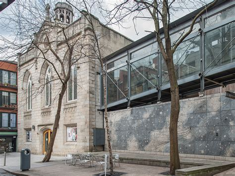 alley theatre vom seating smock alley theatre o keeffe architects
