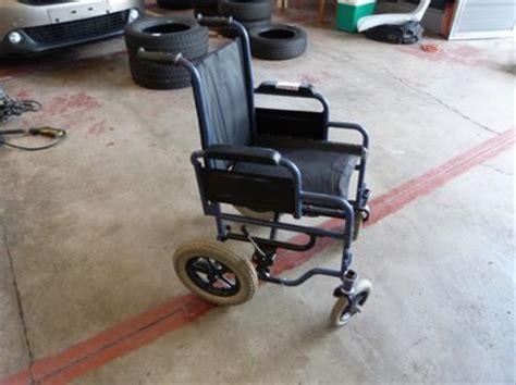 chaise roulante pliable fauteuils handicap 201 chaises roulantes en belgique