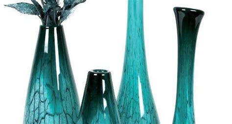 foto di vasi vasi di fiori vasi tipologie vasi di fiori
