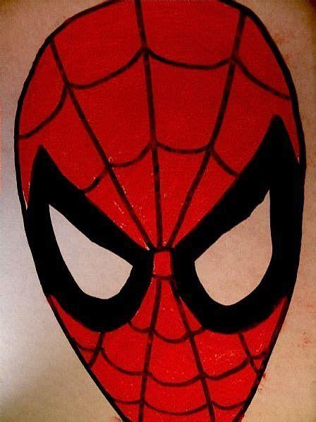 , Amazing Spiderman Coloring Book, Bibaxu.Com