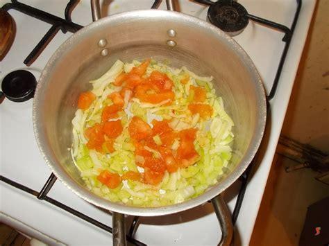 minestra sedano minestra di sedano minestra