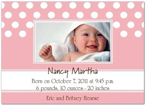 storkie express party invitations baby announcements custom baby shower invitations and birth announcements