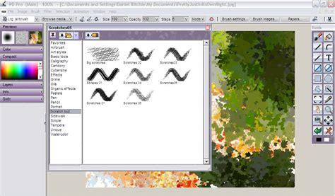 sketchbook pro mac yosemite pd pro digital painter 5 project dogwaffle professional