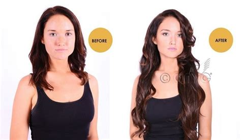 how to change your look onyc hair extensions uk hair extension specialist in the