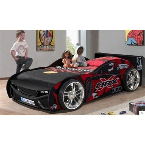 toddler car beds for boys kids bed design supercar cars wheels speed super f1 awesome amazing children red