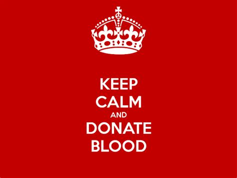blood donation wallpaper gallery