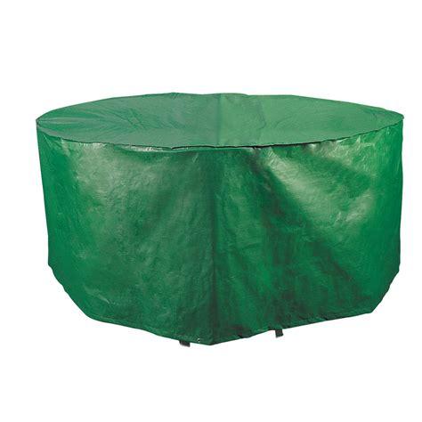 copertura tavolo giardino copertura per esterno tavoli ovali 230x110x70h colore