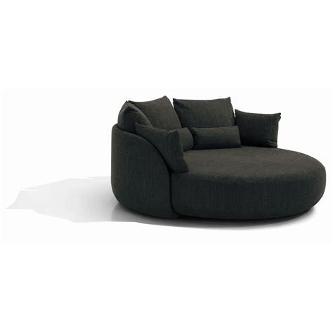 round sectional sofa sofa wonderful round sofa round sectional sofas brown seattle curved sectional sofa with