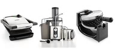 cost of kitchen appliances macy s hot deals on bella small kitchen appliances