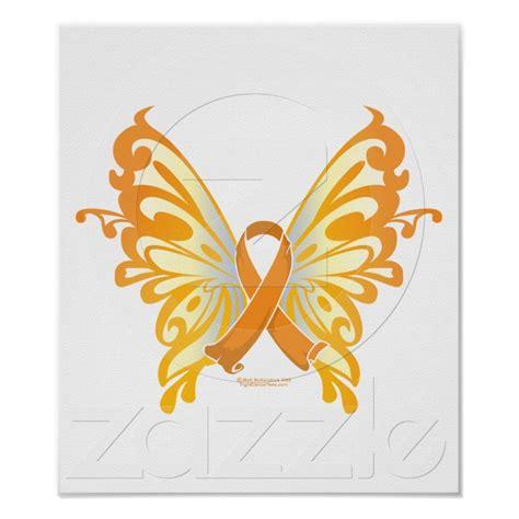 leukemia color ribbon childhood leukemia ribbon color www imgkid the