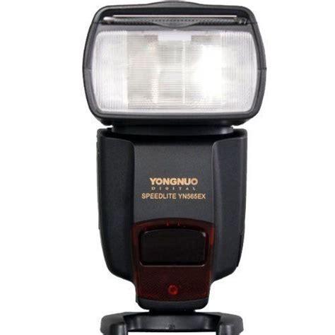 Speedliteflash Yongnuo Yn 568ex For Nikon yongnuo yn 568ex flash speedlite hss for nikon d7100 d7000 d5100 d5000 d3200 d3100 d90 d80 d60