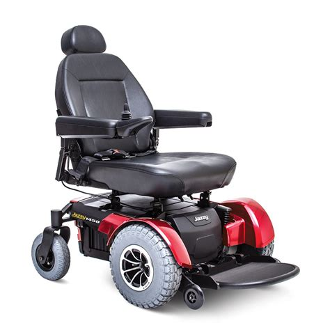 jazzy power chair jazzy 174 1450 power wheelchair jazzy 174 power chairs pride
