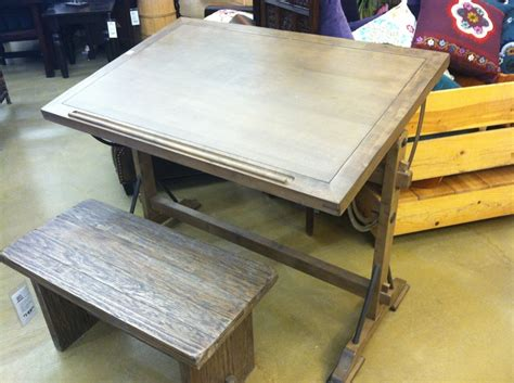 world market drafting table pin by blitz on ready for a house