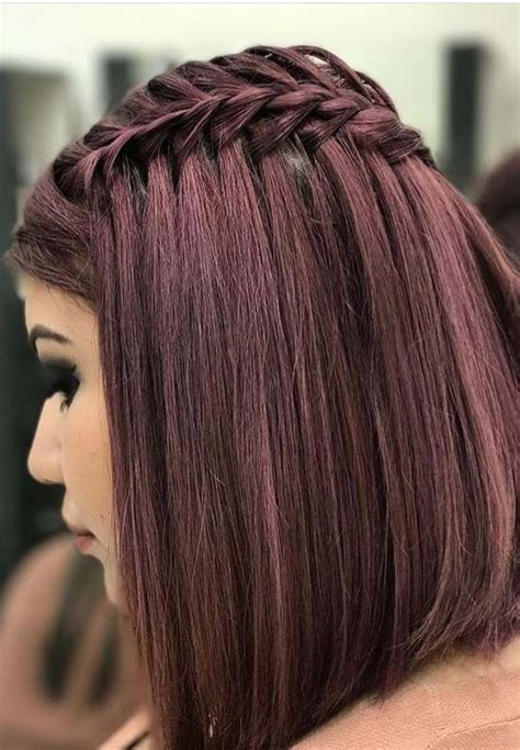 inspirational different hairstyles for long hair youtube improvestyle latest 2018 inspirational hairstyles for modern girls
