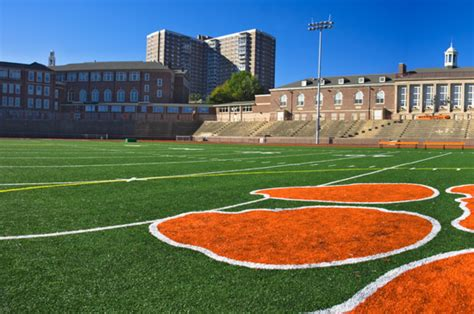 cincinnati school of architecture and interior design cr architecture design withrow high school renovations