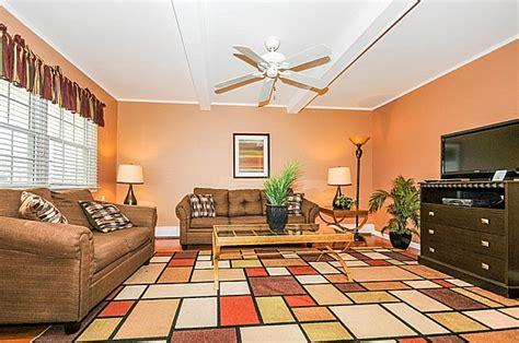 2 bedroom suites monterey ca 2 bedroom suites monterey ca 28 images 2 bedroom