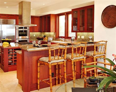 Tropical Kitchen Design 47 Best Images About Tropical Kitchen On Tropical Kitchen Stove And Tropical Interior