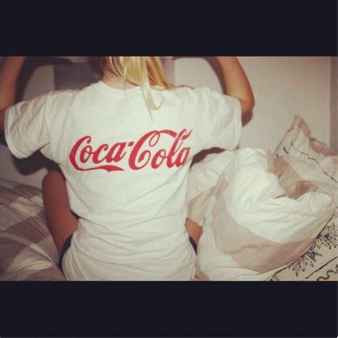 coca cola bedding create warm atmosphere parquet flooring ask home design